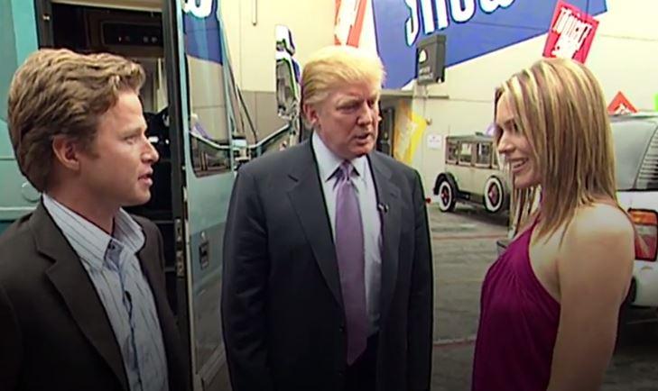 Donald Trump - scandal.jpg