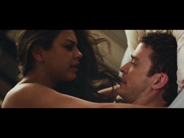 Sex movie online