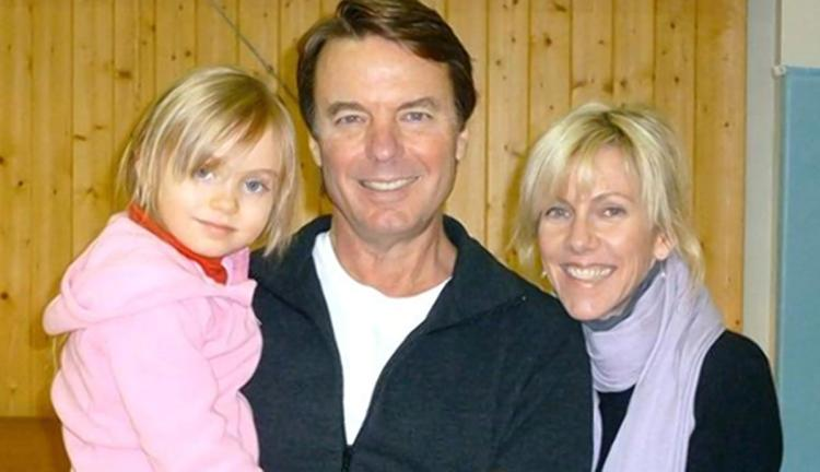 Fall-Out Of The John Edwards Affair