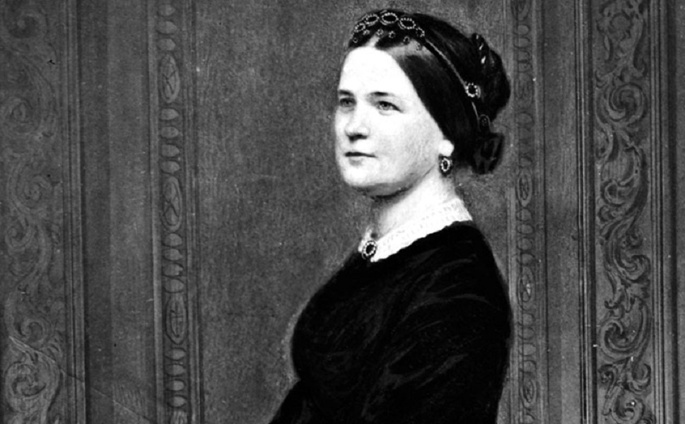 Mary Todd Lincoln (2).jpg