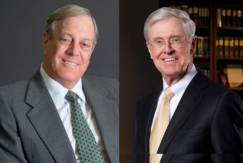The Koch Brothers - Financial Scandal.jpg