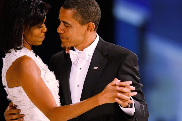 Barack-Michelle-Obama-Love-Story1-e1456939148839