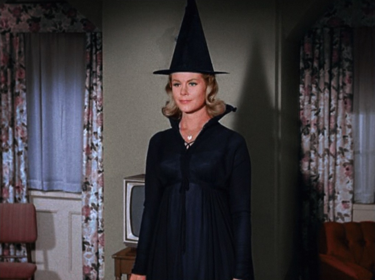Show scenes page - Bewitched04 Jpg