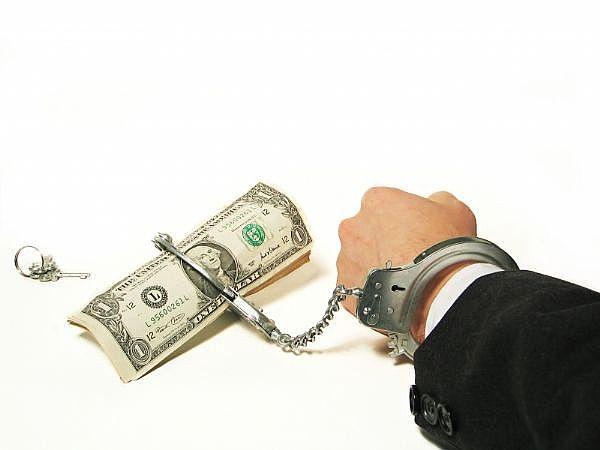 debt1.jpg