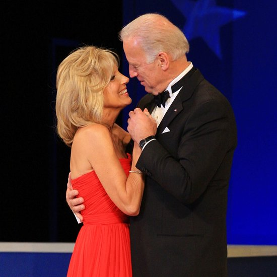 Joe-Jill-Biden-Pictures
