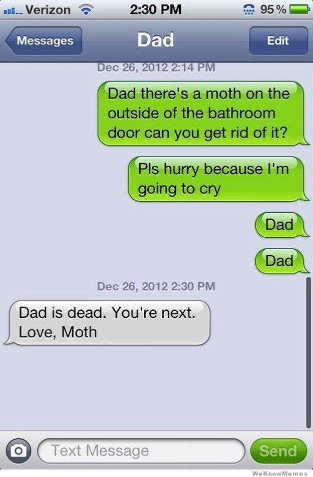 love, moth.jpg