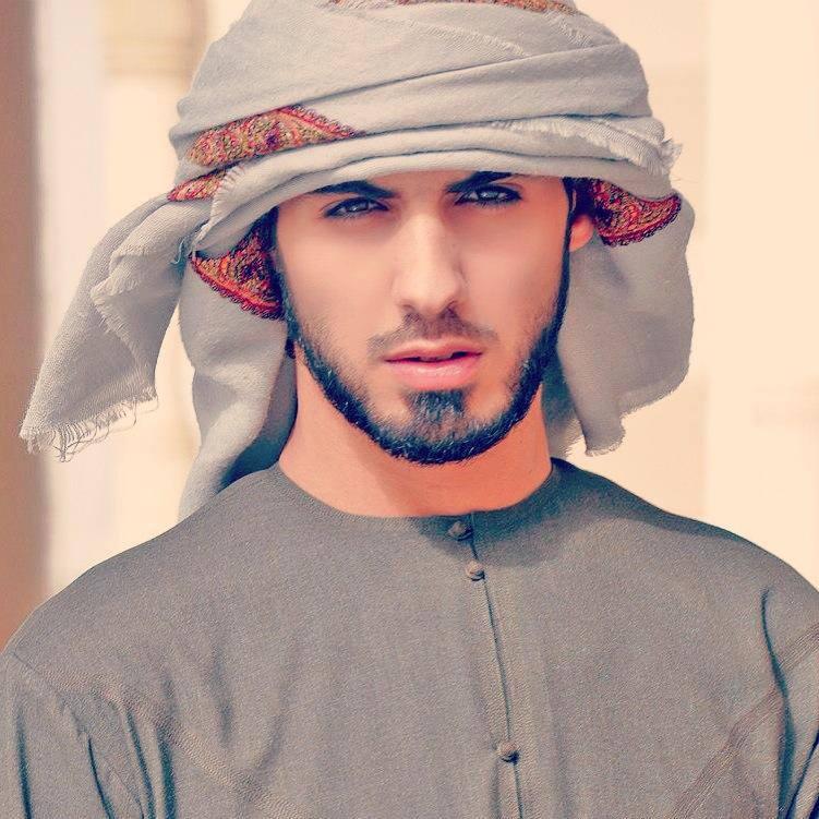 Omar2