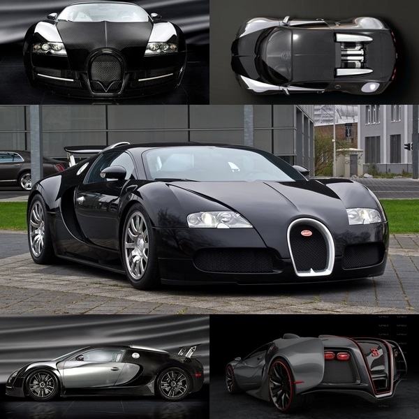 here 39 s a bucket list of cars to drive before you die hooch. Black Bedroom Furniture Sets. Home Design Ideas