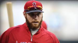 Small Town Kid Big Alcohol Problems: Josh Hamilton