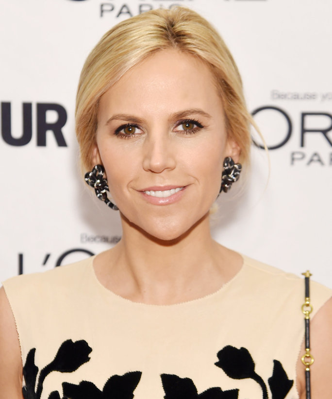 Tory Burch: $1 Billion