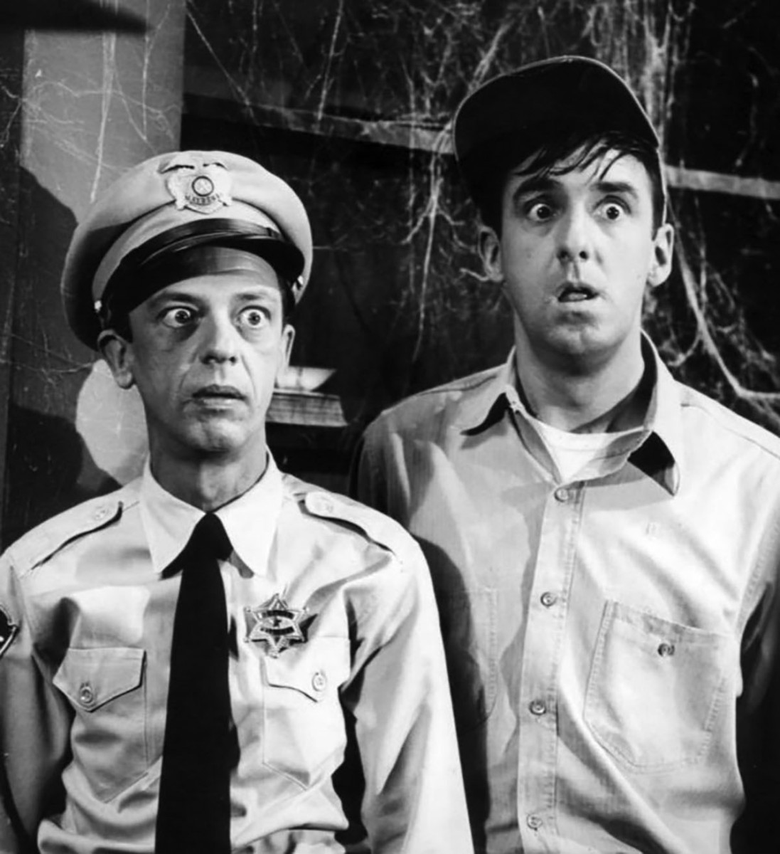 don_knotts_jim_nabors_andy_griffith_show_1964.jpg