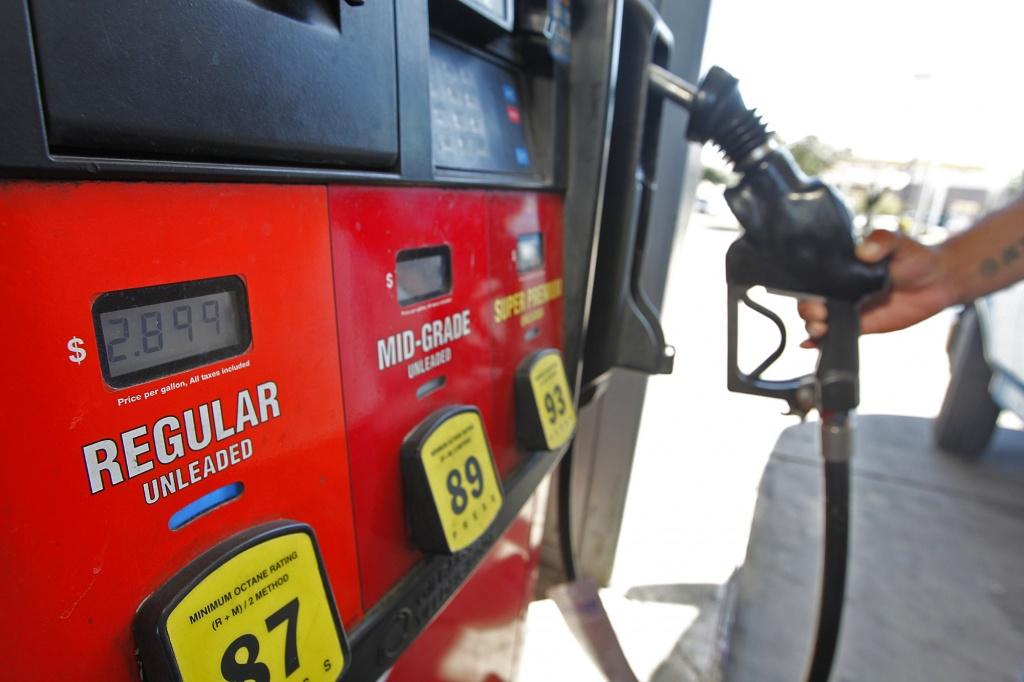 GasolineUnder3bucks
