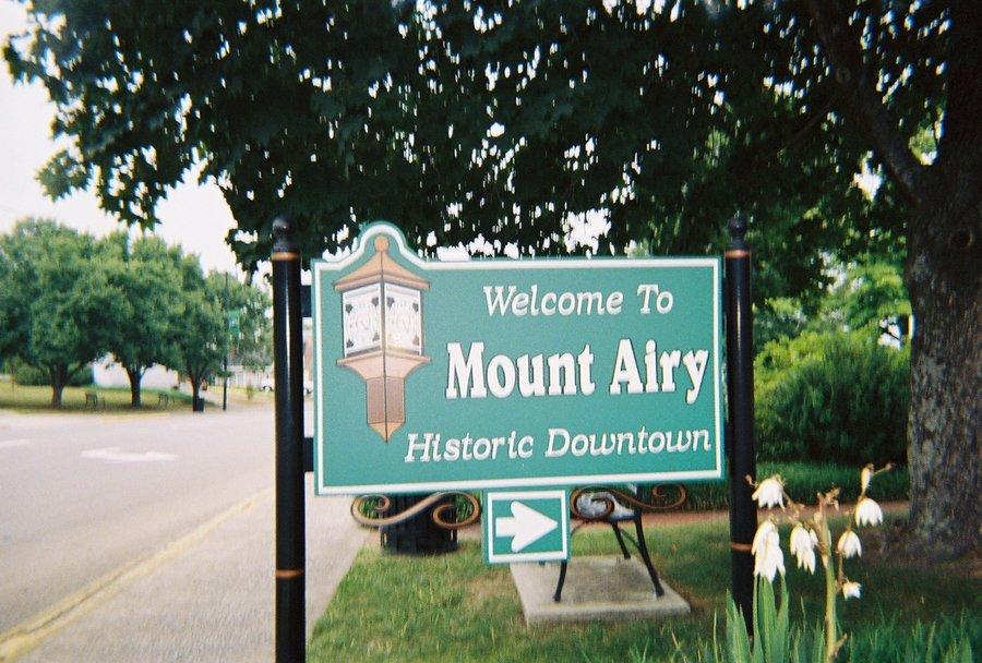 mount-airy.jpg