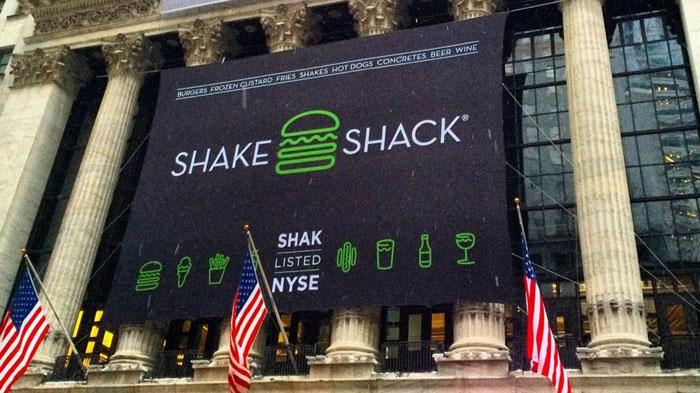 Shake-Shack-NYS
