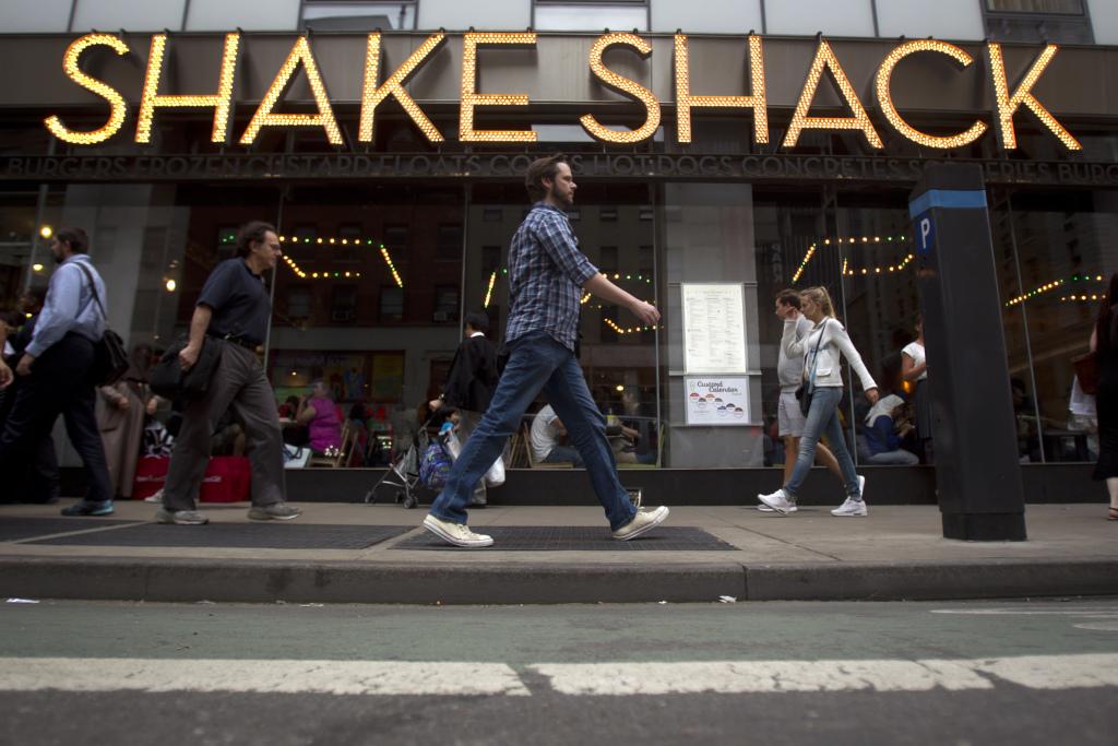 SHAKESHACK-IPO/