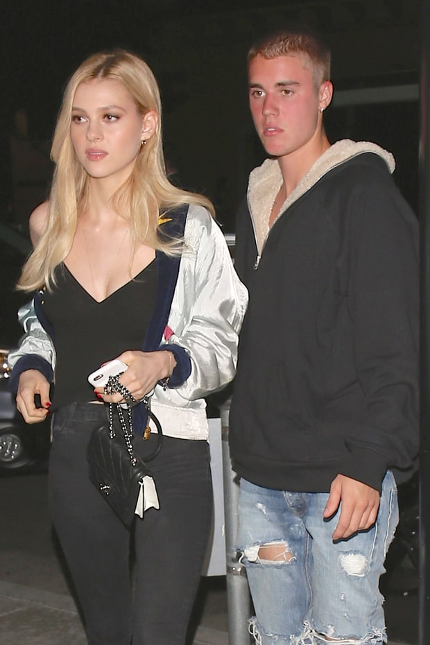 015-nicola-peltz-had-a-hold-on-bieber--1053859.jpg