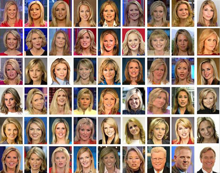 fox-news-anchors.jpg