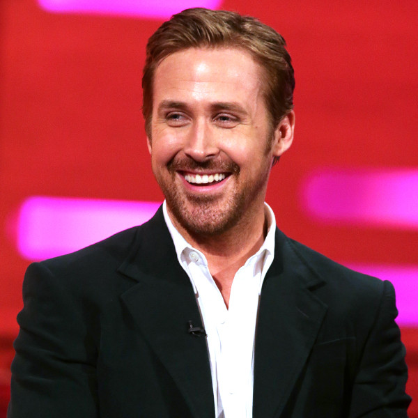 rs_600x600-160520152624-600.Graham-Norton-Show-Ryan-Gosling.ms.052016.jpg
