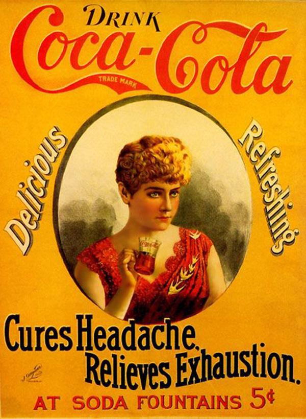 001-coca-cola-cures-1157924.jpg