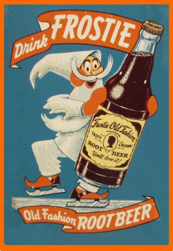 010-frostie-root-beer-1158067.jpg