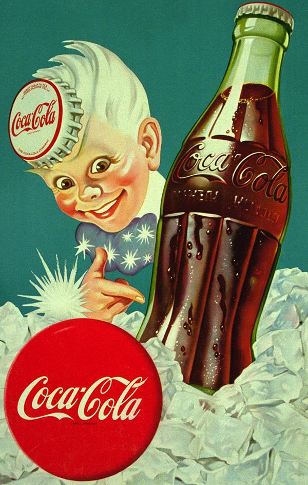 012-coca-cola-s-sprite-boy-1158075.jpg