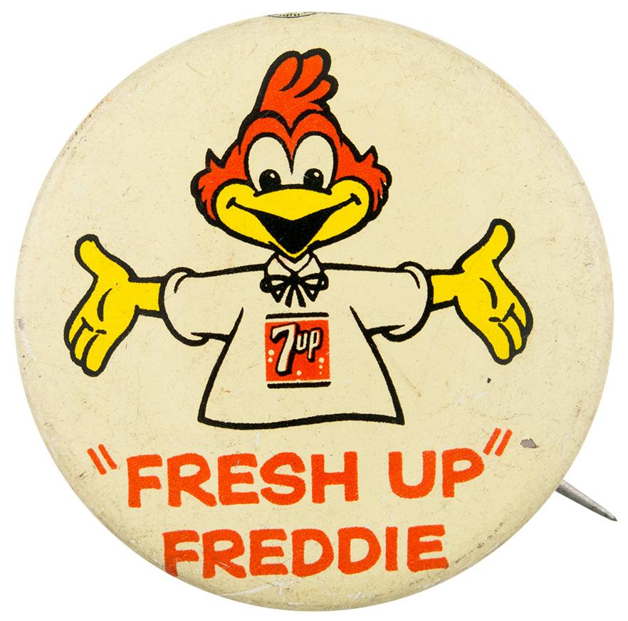 014-7-up-s-fresh-up-freddie-1158089.jpg