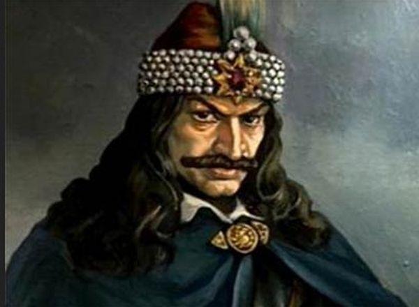 10 Vlad the Impaler.jpg