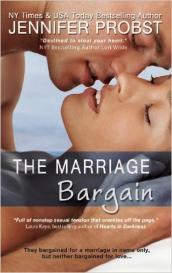 GRAYmarriagebargain.jpg