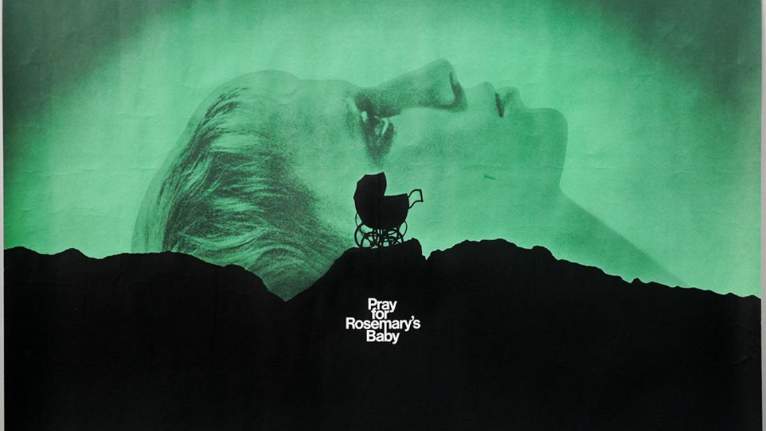 Rosemary's Baby 2.jpg