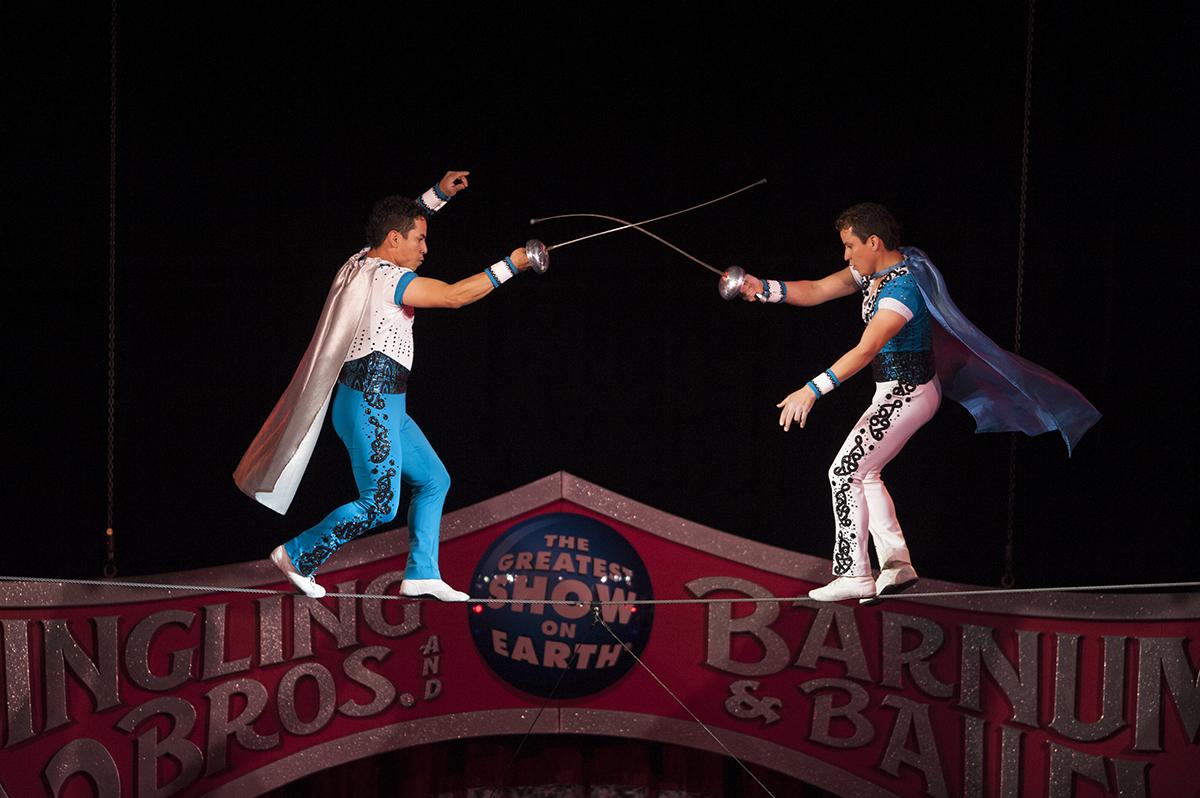 ringling-bros-circus.jpg