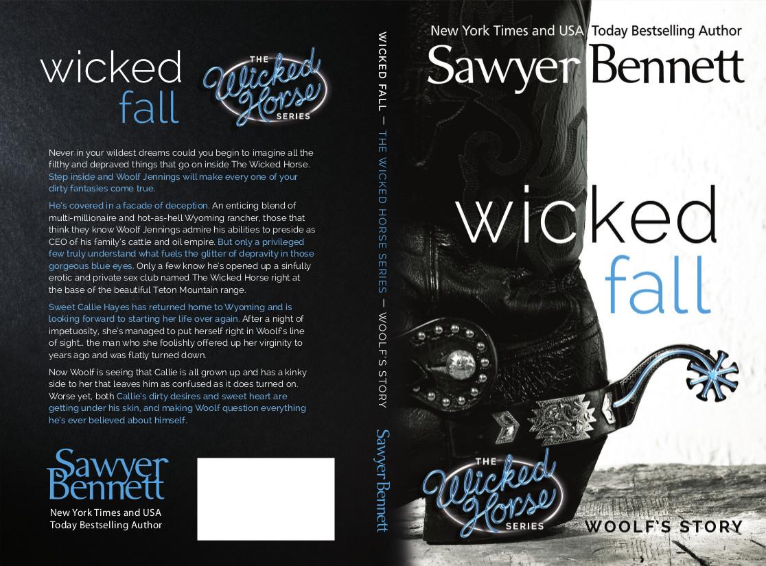 wicked-fall.jpg