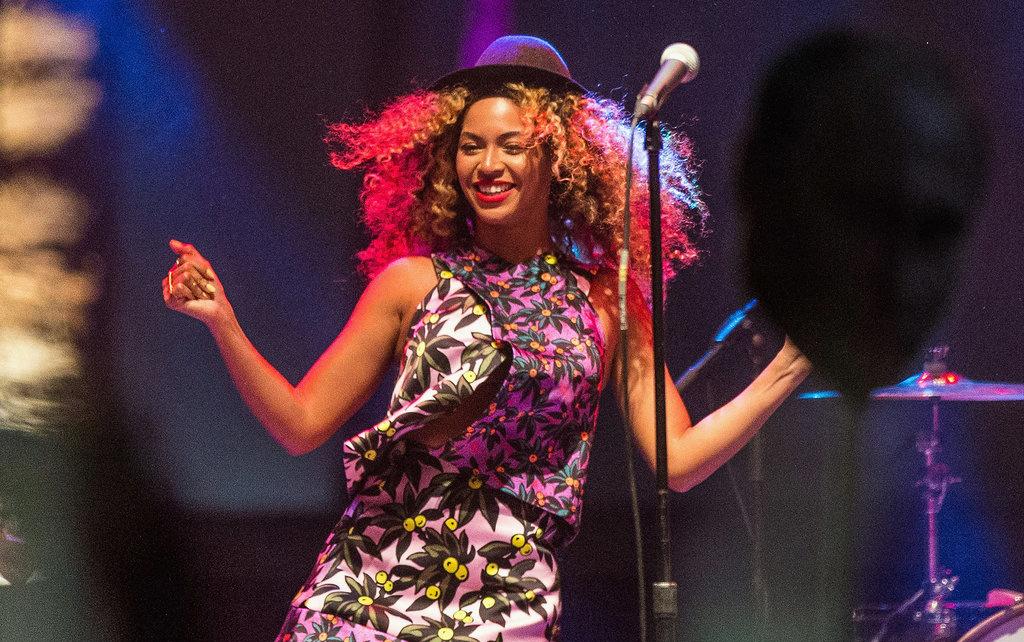 Beyoncé coachella.jpg