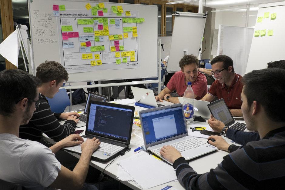 Startup+Office.jpg