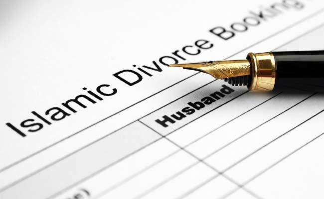 You Can Get Divorced in Your Sleep