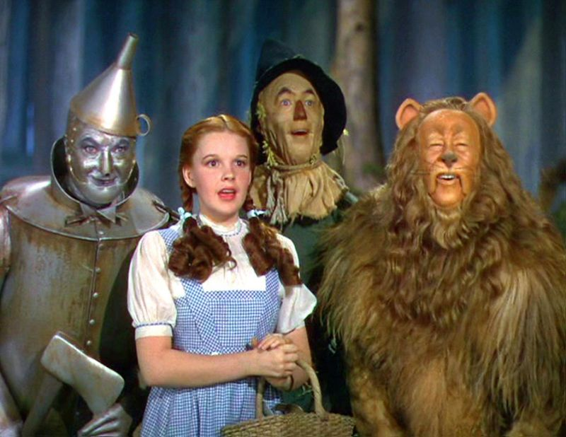 wizard of oz group.jpg