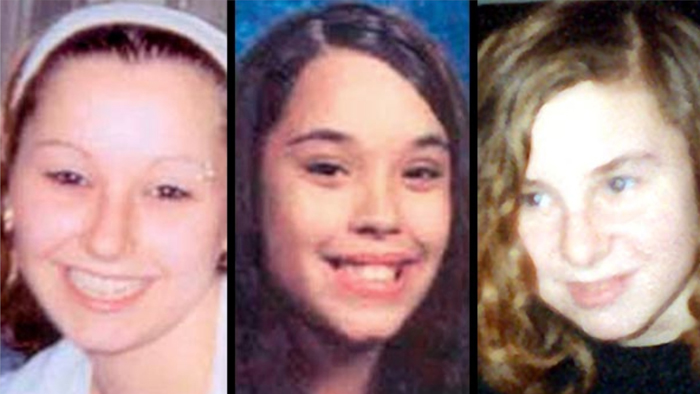 Ariel Castro Kidnappings.jpg