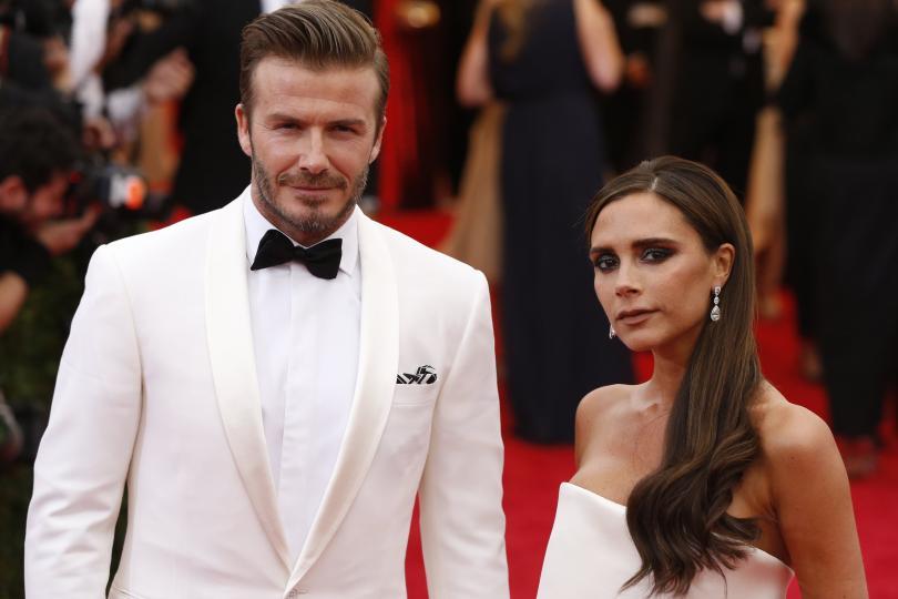 David & Victoria Beckham.jpg