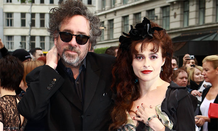 Tim Burton & Helena Bonham Carter.jpg