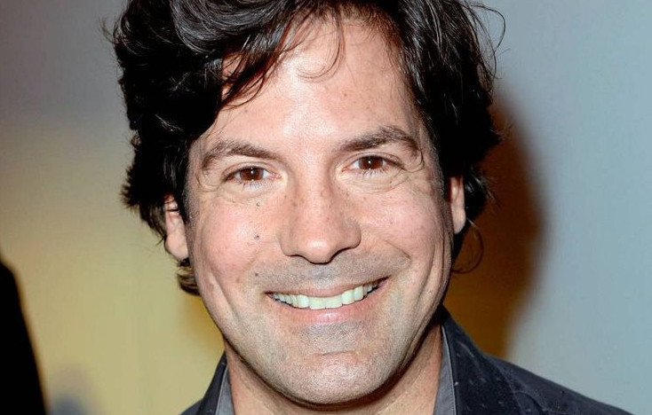 Matthew Labyorteaux Now