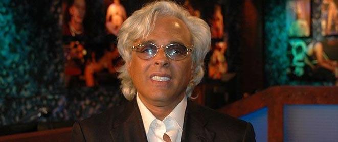 Johnny Fratto