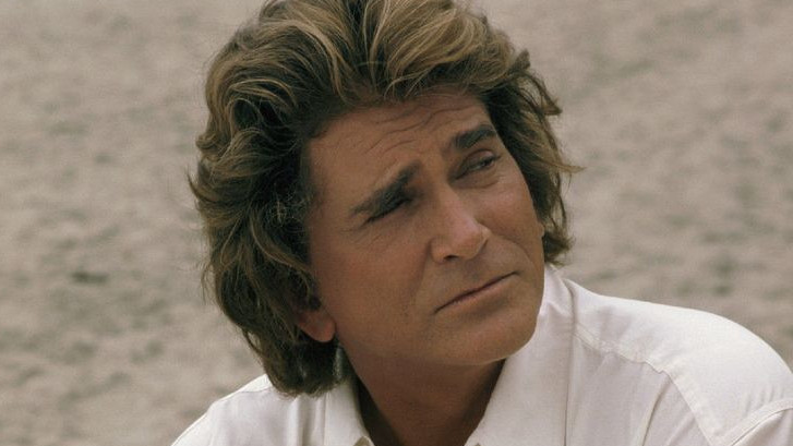 Michael Landon Now