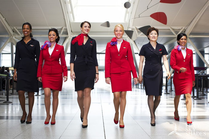 FlightAttendants.jpg