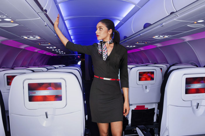 FlightAttendants2.jpg