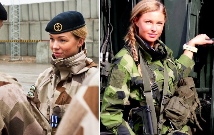 female soldiers.jpg