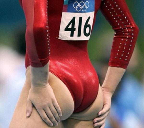 gymnast2.jpg