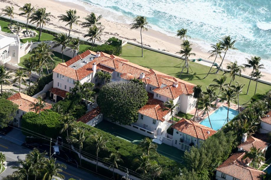 kennedy-mansion-for-sale.jpg