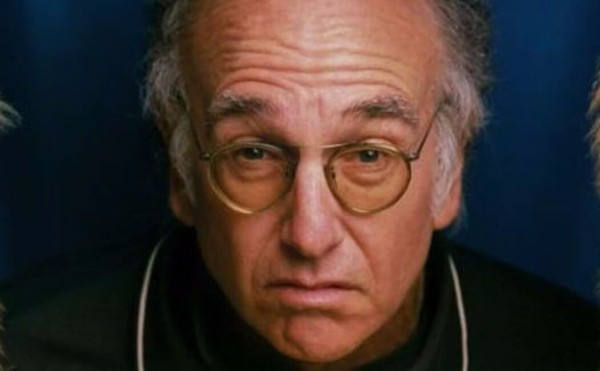 Larry David: One of the Brains Behind the Sitcom