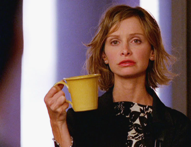 020--mcbeal-was-canceled-in-2002-2772894.jpg