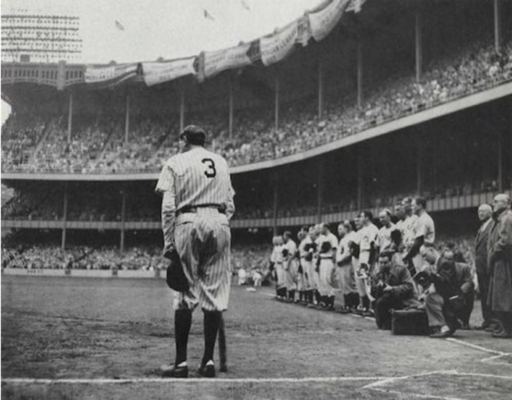 019-one-of-the-biggest-sluggers-in-baseball--2936370.jpg