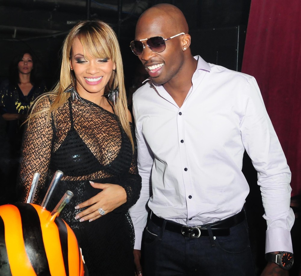 Evelyn Lozada & Chad Johnson.jpg